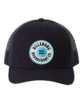 Walled - Trucker Cap for Boys  U2CT02BIF0