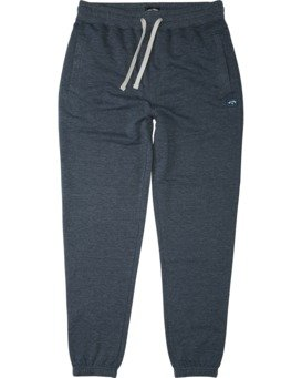 All Day - Joggers for Boys  U2PT01BIF0