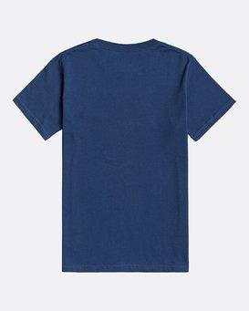 Trademark - T-Shirt for Boys  U2SS03BIF0