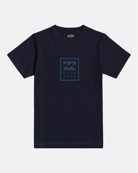 Unity - T-Shirt for Boys  U2SS05BIF0