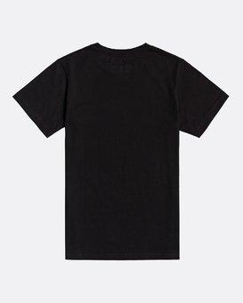Arch - T-Shirt for Boys  U2SS07BIF0