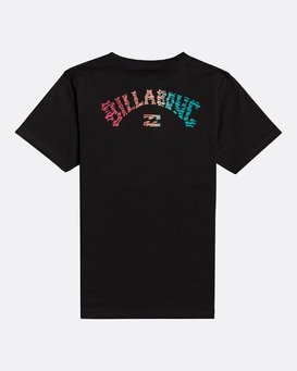 Okapi - T-Shirt for Boys  U2SS20BIF0