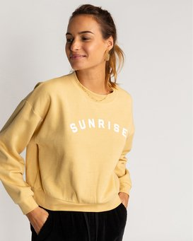 Be Mindful - Sweatshirt for Women  U3CR03BIF0