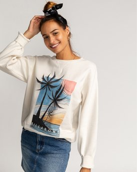 Palmada - Sweatshirt for Women  U3CR07BIF0