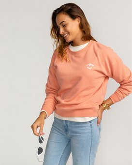 Alleta - Sweatshirt for Women  U3CR14BIF0