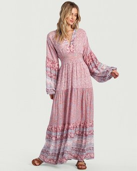 Cosmos - Dress for Women  U3DR02BIF0