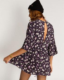 Divine - Dress for Women  U3DR11BIF0
