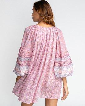 Gypset - Dress for Women  U3DR12BIF0