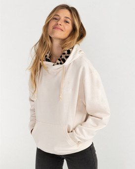 Louna - Hoodie for Women  U3FL12BIF0
