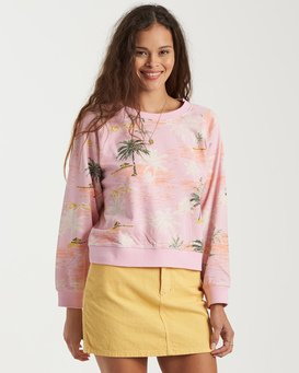Sun Shrunk - Sweatshirt for Women  U3FL15BIF0