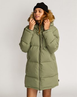 Adventure Division Collection Crush - 10K Waterproof Jacket for Women  U3JK13BIF0