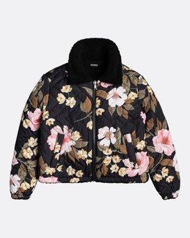 Back In Town - Jacket for Women  U3JK21BIF0