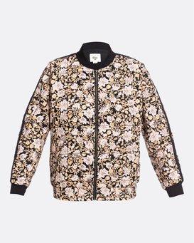 Storm - Jacket for Women  U3JK22BIF0