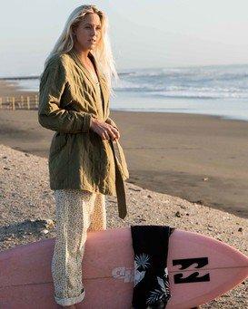 Day Drifter Piece Out - Jacket for Women  U3JK41BIMU