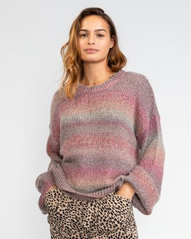 Day Dream - Jumper for Women  U3JP21BIF0
