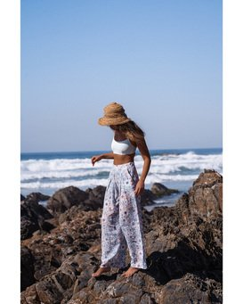 Dream Daze - Trousers for Women  U3PT50BIMU