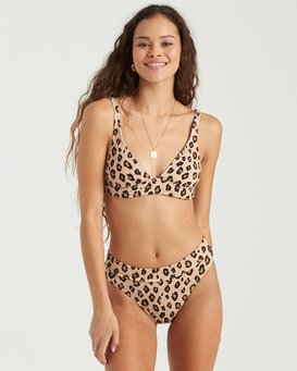 Wild Ways Maui - Bikini Bottoms for Women  U3SB01BIF0