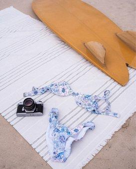 Dream Daze Bondi - Bikini Bottoms for Women  U3SB50BIMU