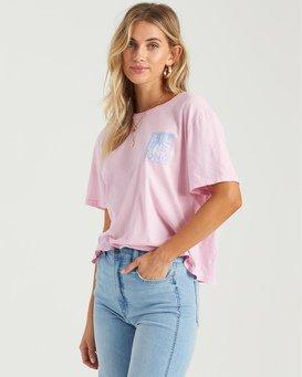 Rad Day - T-Shirt for Women  U3SS17BIF0