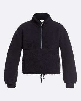 Time Off - Fleece for Women  U3WA10BIF0
