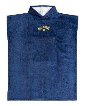 Mens Towel - Surf Poncho for Men  U4BR10BIF0