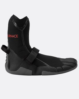Furnace 5Mm Boot  U4BT04BIF5