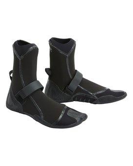 3mm - Wetsuit Boots for Men  U4BT10BIF0