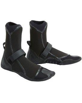 5mm - Wetsuit Boots for Men  U4BT11BIF0
