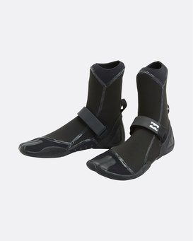 7mm - Wetsuit Boots for Men  U4BT12BIF0