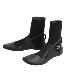 3mm Absolute - Wetsuit Boots for Men  U4BT19BIF0