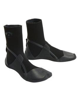 3mm Absolute - Wetsuit Boots for Men  U4BT19BIF0