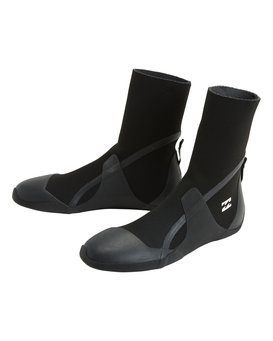 3mm Absolute - Wetsuit Boots for Men  U4BT21BIF0