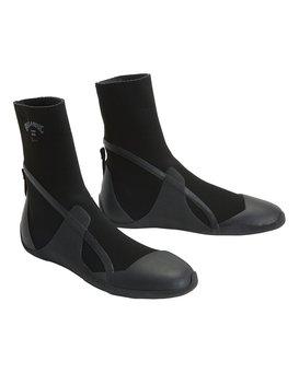 5mm Absolute - Wetsuit Boots for Men  U4BT22BIF0