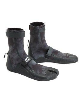 3mm - Wetsuit Boots for Men  U4BT23BIF0