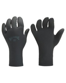 2mm Absolute - Wetsuit Gloves for Men  U4GL01BIF0