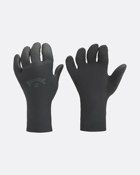 3mm Absolute - Wetsuit Gloves for Men  U4GL02BIF0