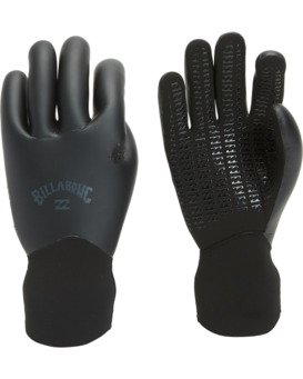 3mm - Wetsuit Gloves for Men  U4GL05BIF0