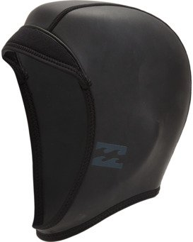 2mm Absolute Flatlock - Wetsuit Cap for Men  U4HD10BIF0