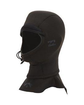 2mm Furnace GBS - Neoprene Hood for Men  U4HD11BIF0