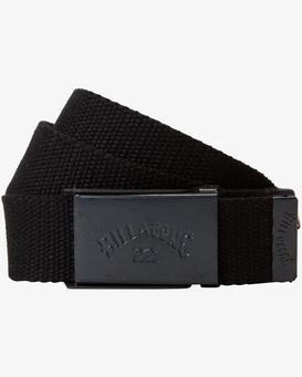 Cog - Belt for Men  U5BL04BIF0