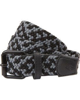 Garza - Belt for Men  U5BM04BIF0