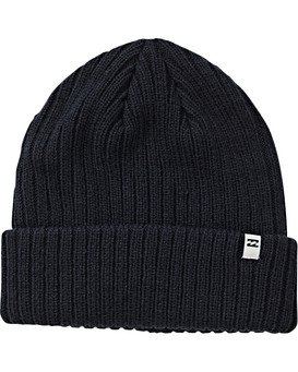 Arcade - Beanie for Men  U5BN23BIF0