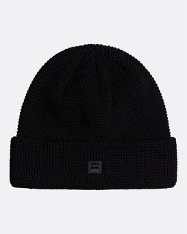 Adventure Division Collection Barrow - Beanie for Men  U5BN31BIF0