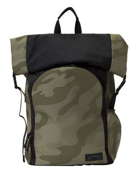 Adventure Division Collection Venture Pack - Backpack for Men  U5BP10BIF0