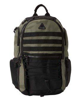 Adventure Division Collection Combat Pack - Backpack for Men  U5BP14BIF0
