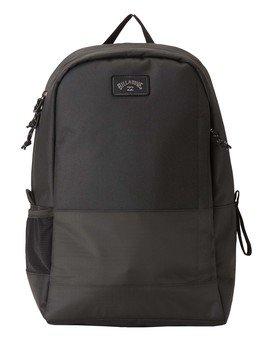 Command Lite - Backpack for Men  U5BP15BIF0