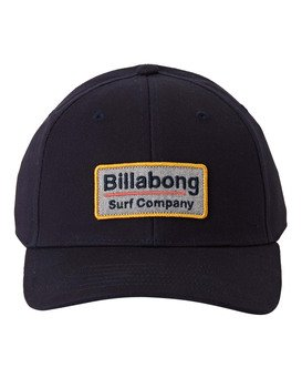 Walled - Snapback Cap for Men  U5CM02BIF0