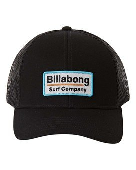 Walled - Trucker Cap for Men  U5CT08BIF0