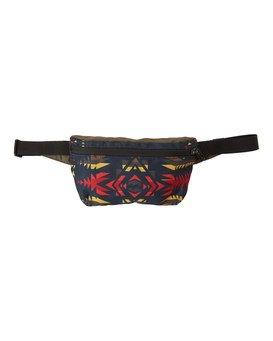 Cache - Bum Bag for Men  U5ES03BIF0