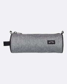 Barrel - Pencil Case  U5PE01BIF0